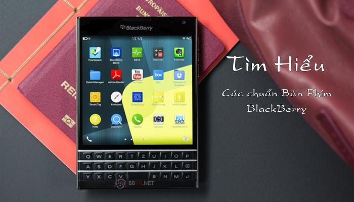 Blackberry-Passport_230.jpg