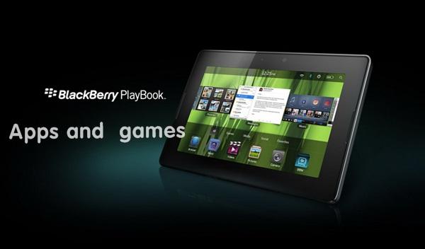 blackberry-playbook1.jpg