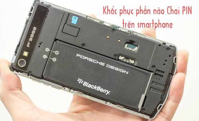 blackberry-porsche-p9982-1125-b1591