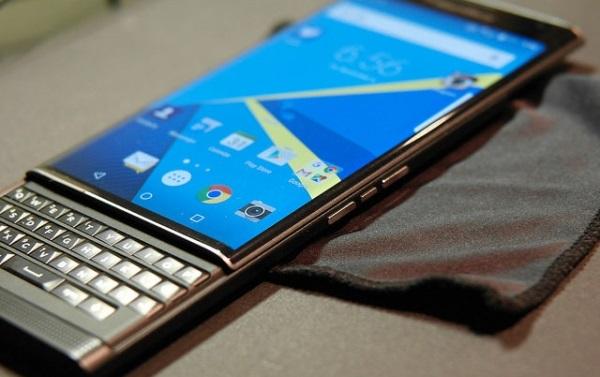 blackberry-priv (1).jpg