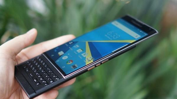 blackberry-priv-2.jpg