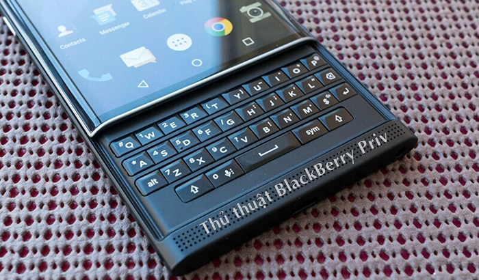 blackberry-priv-4.jpg