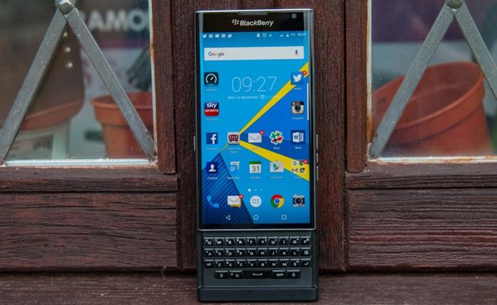 BlackBerry-Priv-AA-1-of-20-840x560.jpg