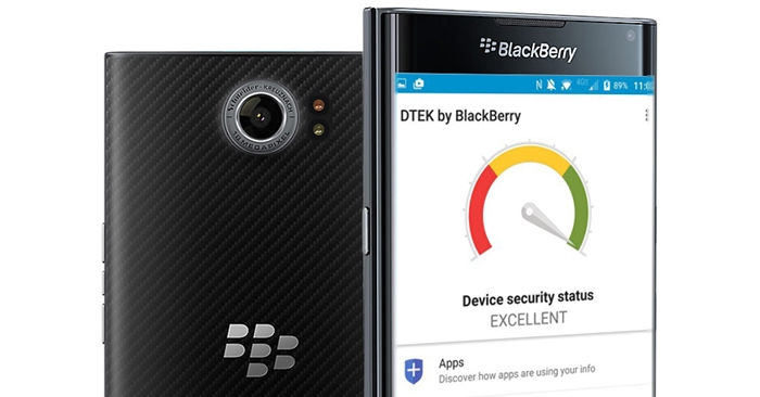 BlackBerry-Priv-DTEK.jpg