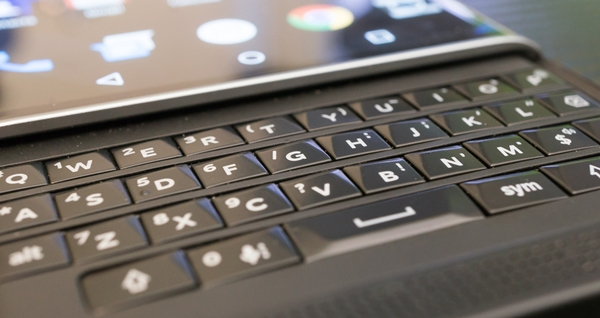 BlackBerry-Priv-keyboard-shortcuts-1.jpg