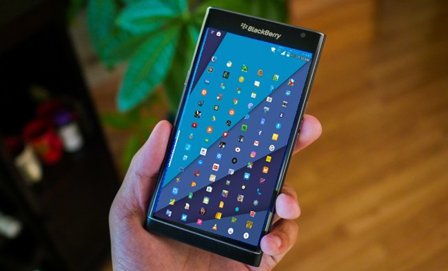 blackberry-priv-review-aa-14-of-32-840x473.jpg