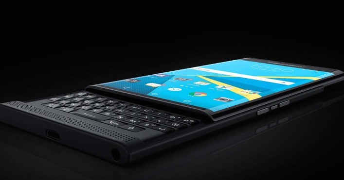 Blackberry-Priv-review.jpg