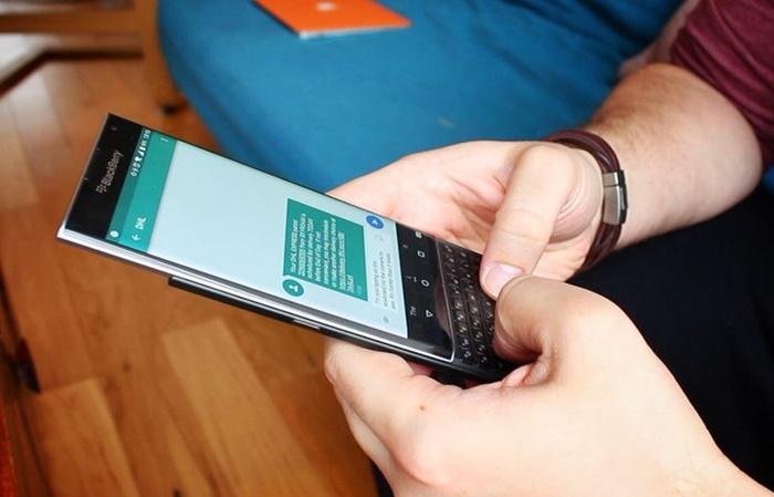 blackberry-priv-wp.jpg