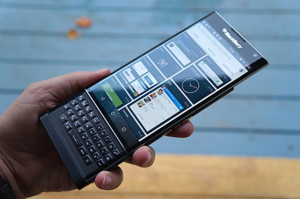 BlackBerry-Priv3.jpg