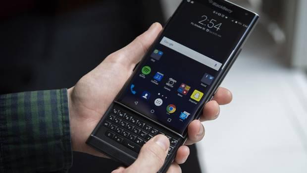 blackberry-priv3rb1.JPG