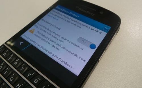 blackberry-protect-540x334.jpg