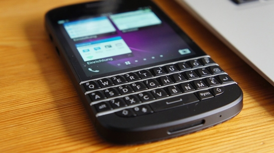 blackberry-q10-986611-MLA20605320470_022016-F.jpg