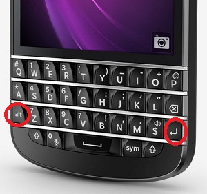 BlackBerry-Q10-Keyboard.jpg