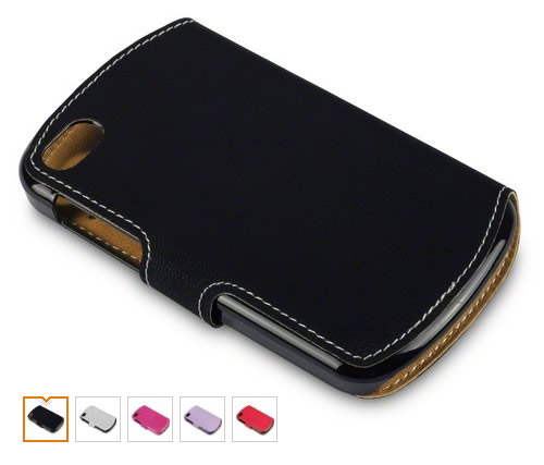 Blackberry-Q10-Leather-Wallet-Case.jpg
