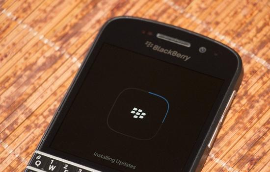 BlackBerry-Q10-Software-Update-Screen-10-3-1-Shot.jpg