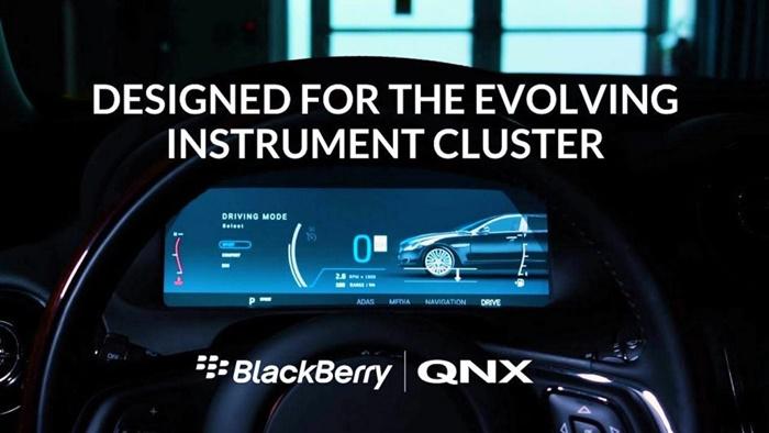 BlackBerry-QNX-instrument-cluster-947x533.jpg