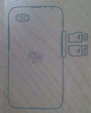 blackberry-r10-sketch.jpg