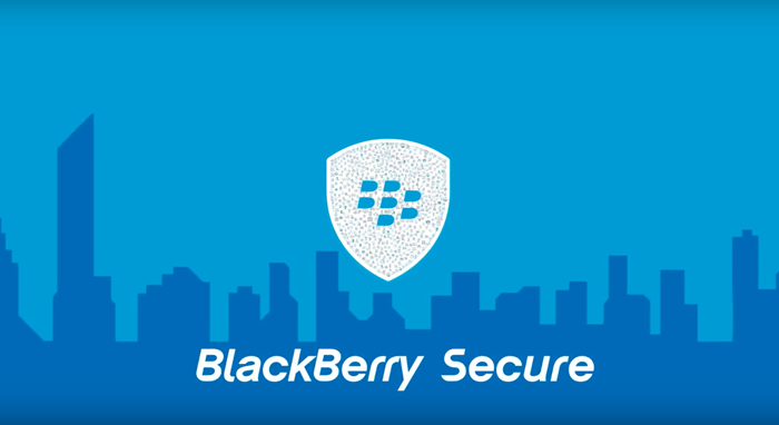 BlackBerry-SHIELD (1).png