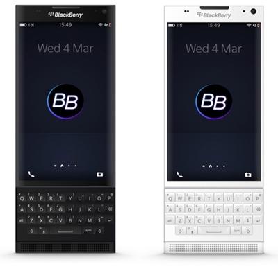 BlackBerry-Slider-Render.jpg