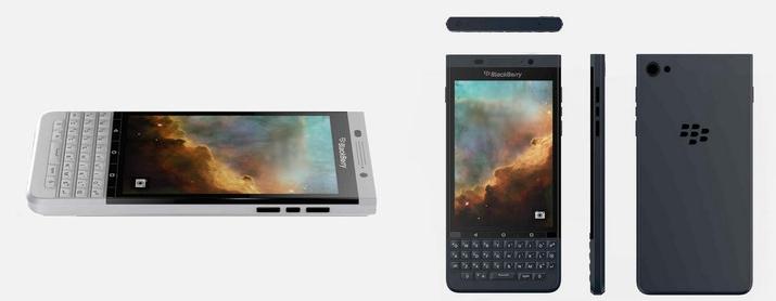 blackberry-vienna-android.jpg