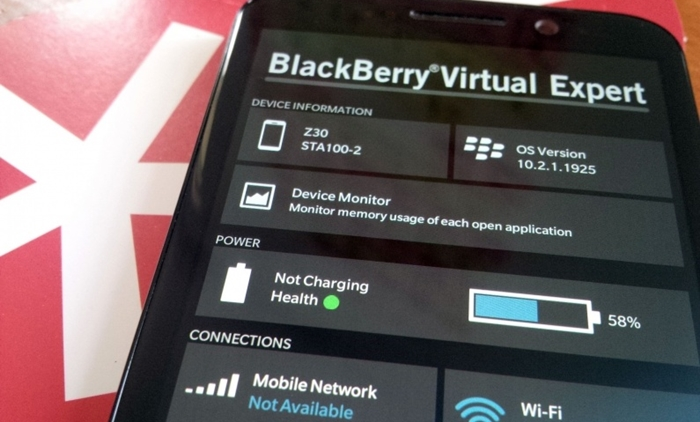 blackberry-virtual-expert.jpg