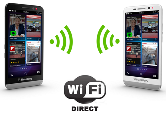 blackberry-wifi-direct_large.png