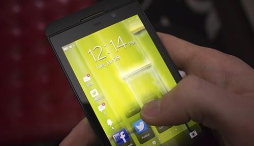 blackberry-z10-unlock-1400_0.jpg