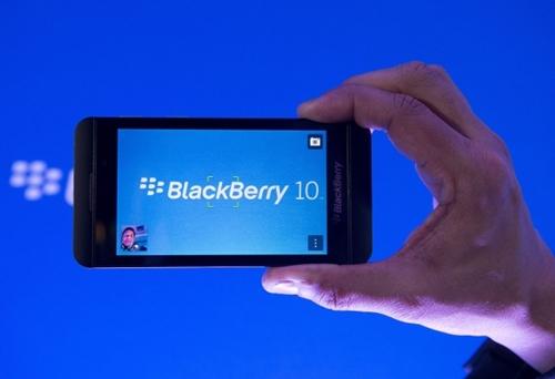 BlackBerry-z10-video-635.jpg