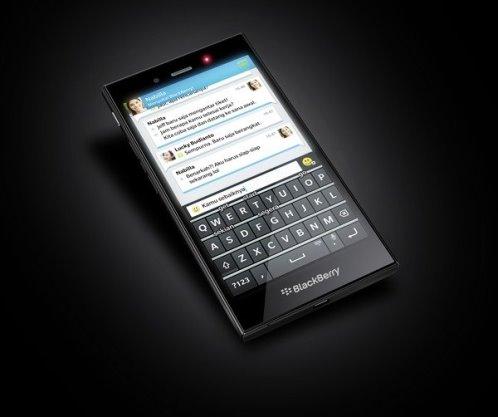 BlackBerry-Z3-Official.jpg