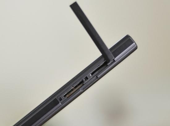 blackberry-z3-sim.jpg