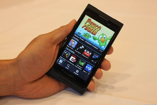 BlackBerry10-demo-meeting-5.jpg