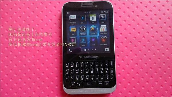 BlackBerry20Kopi20BB1020entry20level20con20tastiera20fisica20QWERTY20-206_zpsadacb67d.jpg