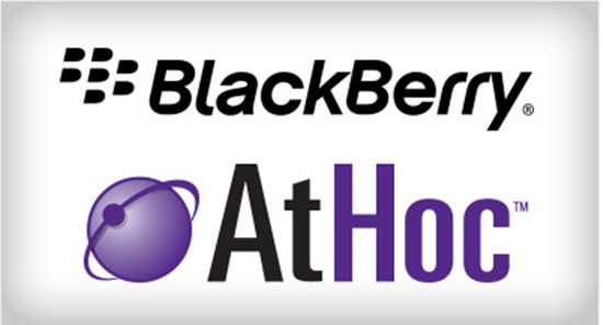 blackberry_athoc.jpg