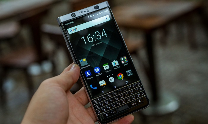 blackberry_keyone_14_qogw.jpg