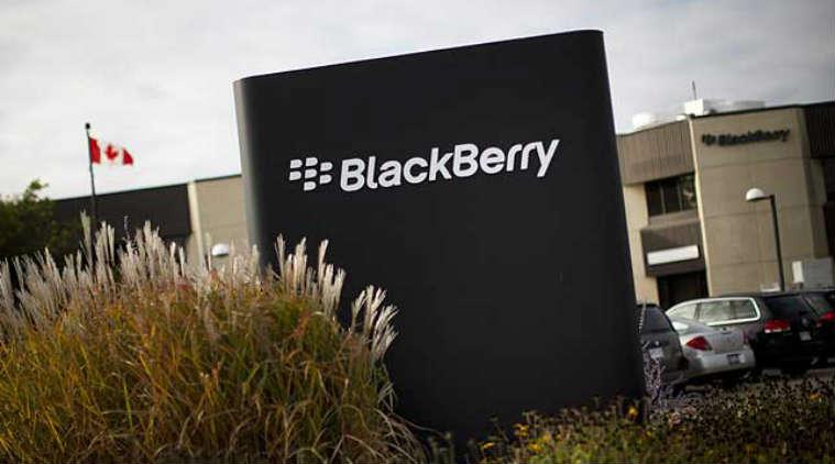 blackberry_new_1.jpg