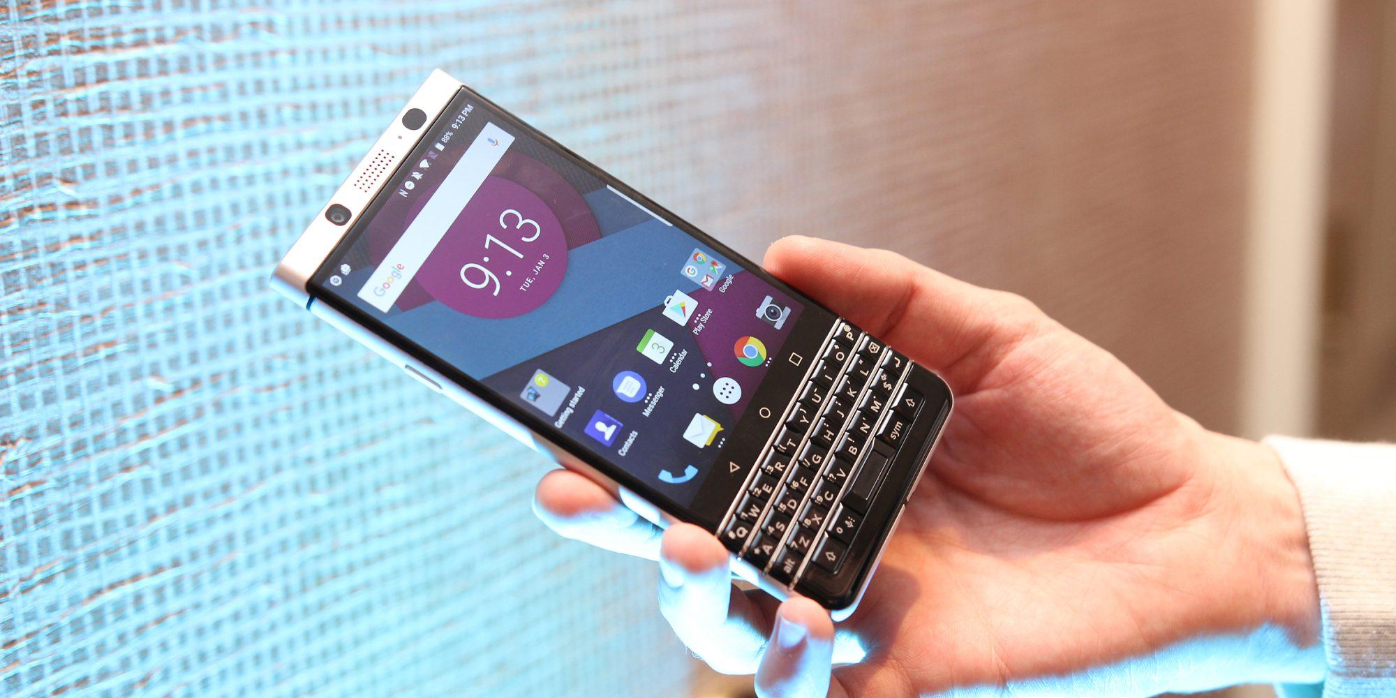 blackberrymercury4.jpg