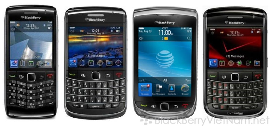 BlackBerryOS5-6