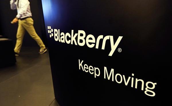 blackberrywall_600x400.jpg