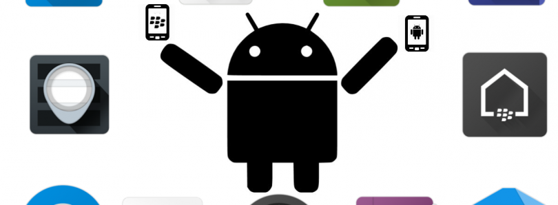 Blandroid2-810x298_c.png