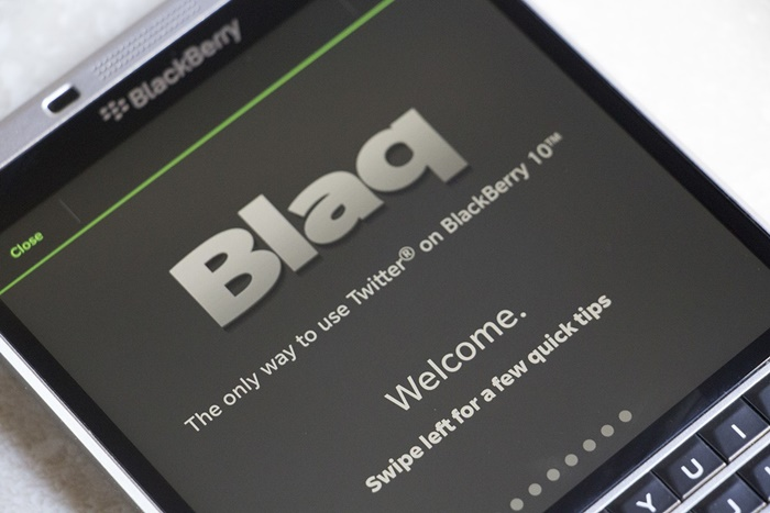 Blaq-For-BB10-Update-December.jpg