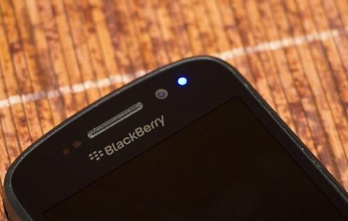 Blue-LED-Flash-Q10