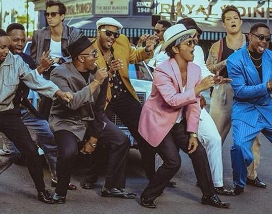 bruno-mars-uptown-funk-video-2.jpg