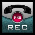 callrecorder.pro_fullsize.png