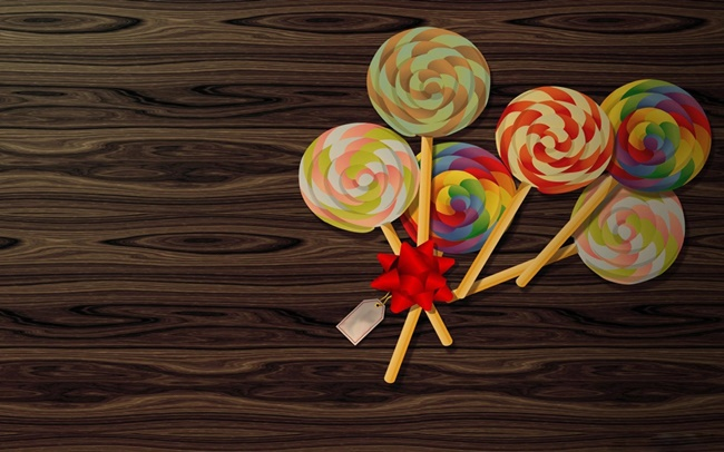 candy-wallpapers-(10)-by________twalls.jpg