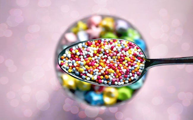 candy-wallpapers-(12)-by________twalls.jpg