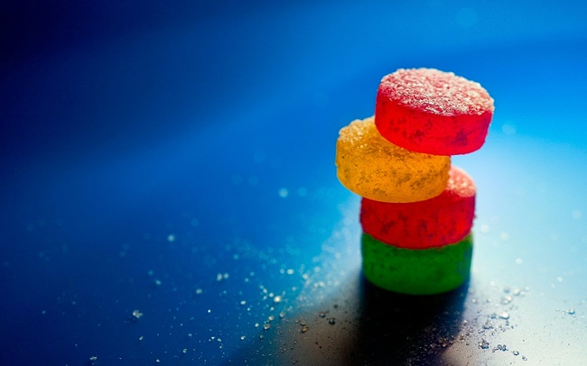 candy-wallpapers-(22)-by________twalls.jpg