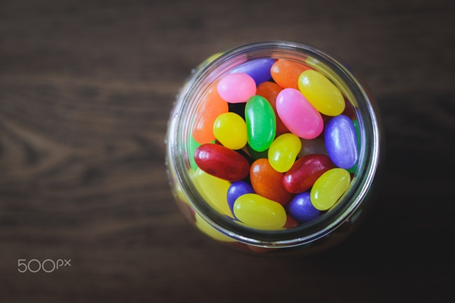 candy-wallpapers-(64)-by________twalls.jpg