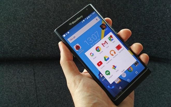 chuyen-gia-cong-nghe-noi-gi-ve-blackberry-priv-.jpg