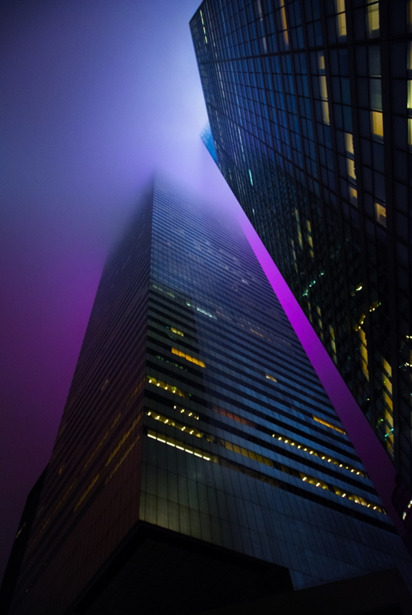 colin-brooks-into-the-purple-mist.jpg