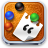 Community Reader by Tapatalk 2_icon.png